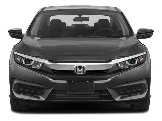 2018 Honda Civic Sedan New Car Leasing Brooklyn,Bronx,Staten Island,Queens,