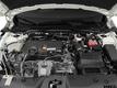 2018 Honda Civic Coupe LX CVT - 17555253 - 11