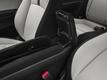2018 Honda Civic Coupe LX CVT - 17555253 - 13