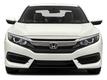 2018 Honda Civic Coupe LX CVT - 17555253 - 3