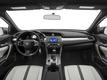 2018 Honda Civic Coupe LX CVT - 17555253 - 6