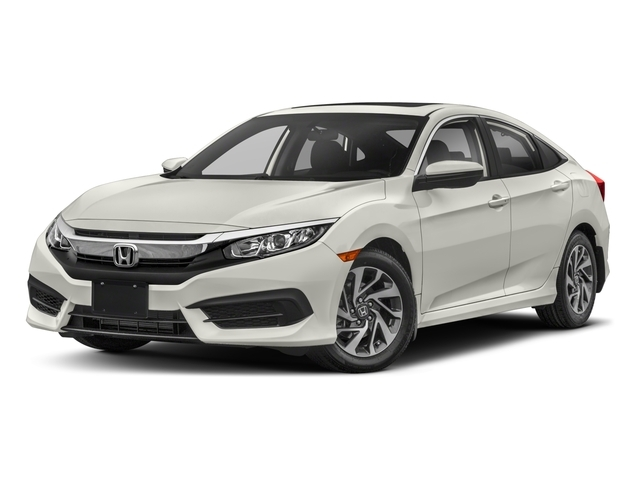 lease model hill canada civic richmond incentives clearout honda oct
