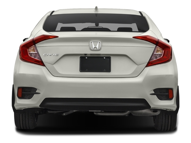 2018 Honda Civic Sedan New Car Leasing Brooklyn Bronx Staten Island Queens
