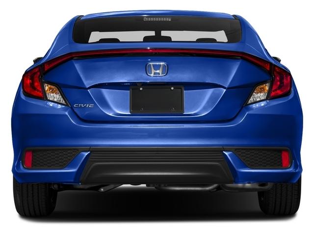 2018 Honda Civic Coupe LX P CVT   18150346   4