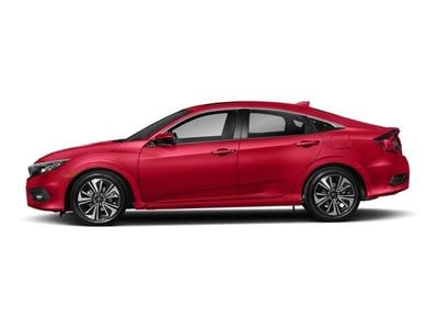 new honda civic for sale watertown ny fx caprara honda. Black Bedroom Furniture Sets. Home Design Ideas