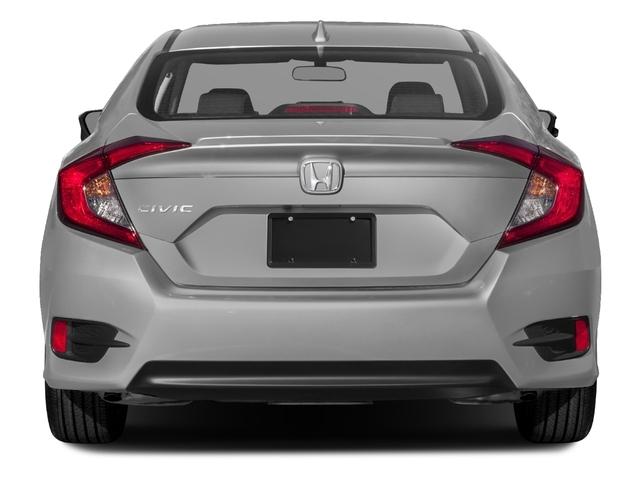 2018 Honda Civic Sedan EX T Manual   17911476   4