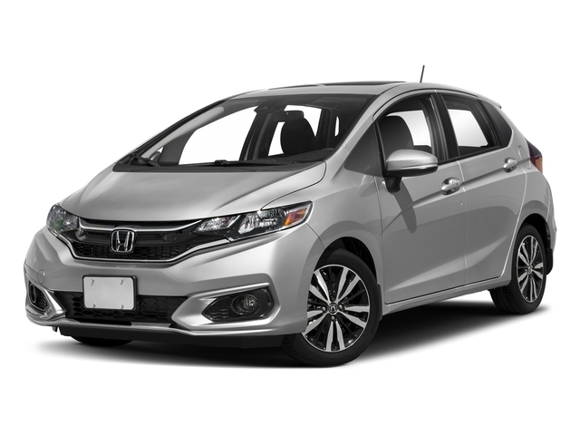 2018 honda fit ex cvt sedan for sale in enterprise al. Black Bedroom Furniture Sets. Home Design Ideas