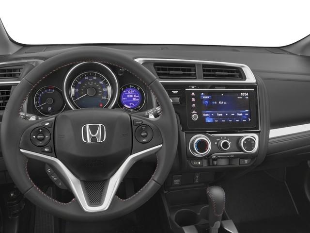 2018 new honda fit sport cvt at f x caprara honda of for Honda fit enter code