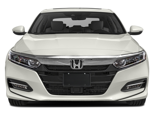 2018 Honda Accord Hybrid EX Sedan - 18172051 - 3