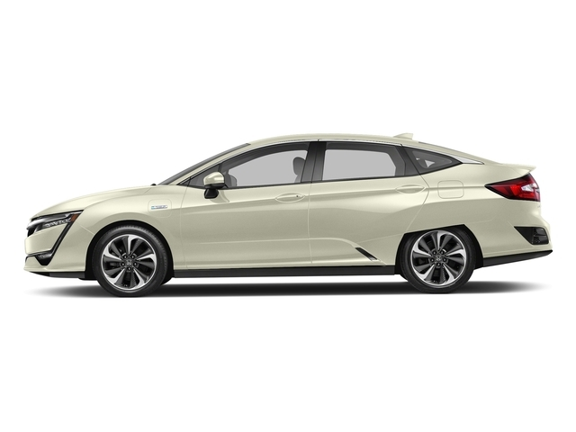 2018 Honda Clarity Plug-In Hybrid Touring Sedan - 17644333 - 0