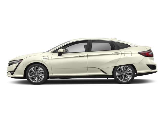2018 Honda Clarity Plug-In Hybrid Sedan - 17539656 - 0
