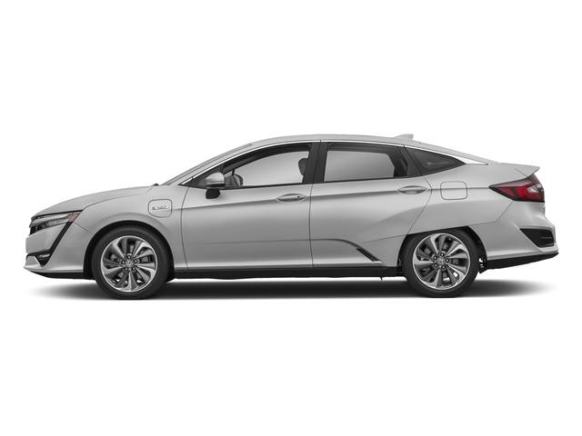 2018 Honda Clarity Plug-In Hybrid Sedan - 17544674 - 0