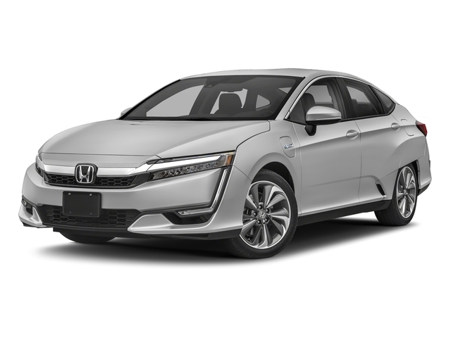 2018 Honda Clarity Plug-In Hybrid Sedan - 17544674 - 1