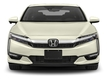 2018 Honda Clarity Plug-In Hybrid Sedan - 17544674 - 4