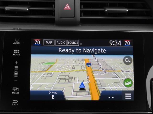 2018 new honda civic type r touring manual at turnersville automall rh turnersvilleautomall com honda goldwing navigation system manual honda goldwing navigation system manual