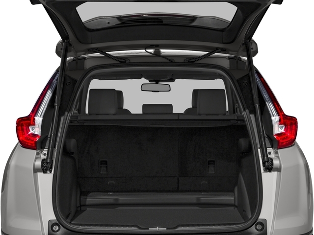 2018 new honda cr v touring awd at turnersville automall serving south jersey nj iid 17800054. Black Bedroom Furniture Sets. Home Design Ideas