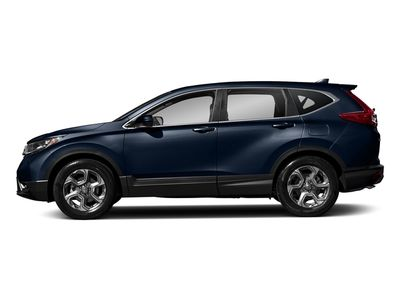 new honda cr v at honda mall of georgia serving atlanta gwinnett buford ga. Black Bedroom Furniture Sets. Home Design Ideas