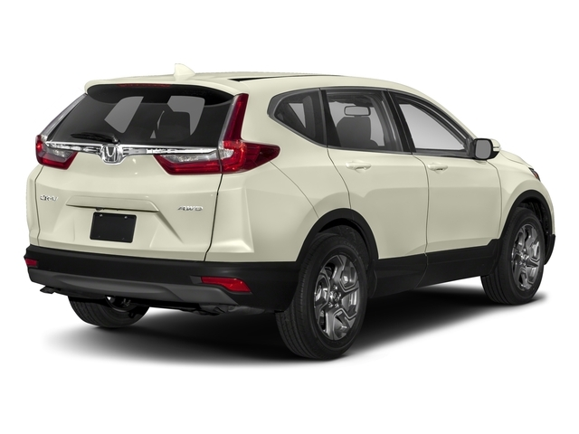 2018 Honda Cr V Ex L Awd Suv For Sale In El Paso Tx