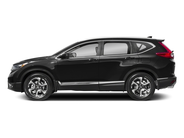 2018 Honda CR-V Touring 2WD - 17534792 - 0
