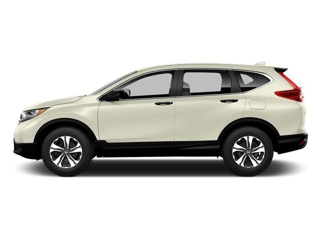 2018 Honda CR-V LX AWD - 17498563 - 0