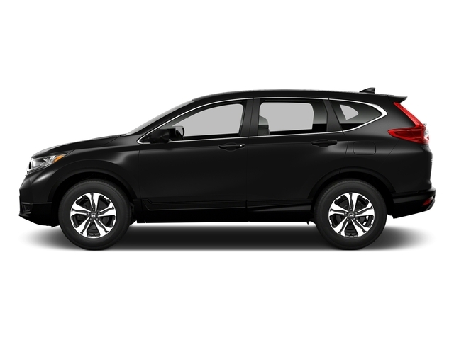 Fx Caprara Used Cars >> 2018 New Honda CR-V LX AWD at F.X. Caprara Honda of ...