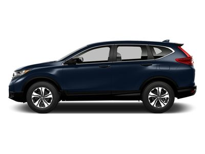new honda cr v for sale watertown ny fx caprara honda. Black Bedroom Furniture Sets. Home Design Ideas