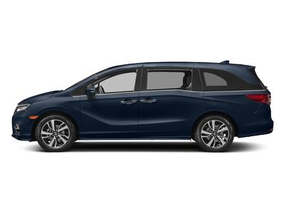2017 2018 honda new used car dealer indianapolis for Herson honda rockville