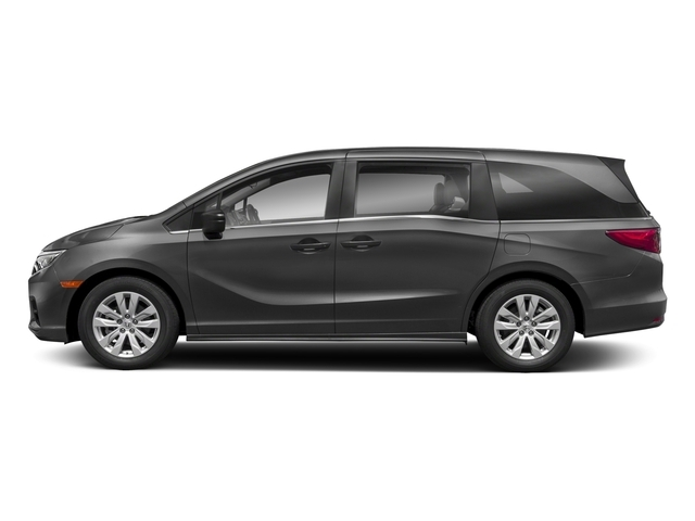 2018 Honda Odyssey Honda Odyssey Lease or Finance at Low prices - 18129955 - 0