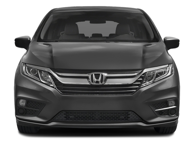 2018 Honda Odyssey Honda Odyssey Lease or Finance at Low prices - 18129955 - 3