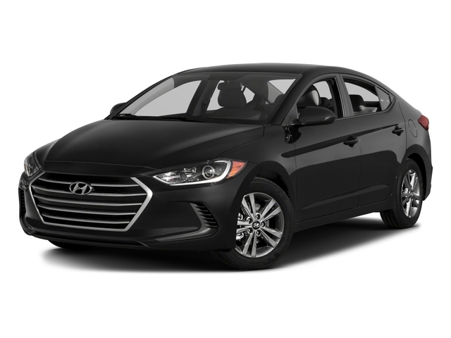 2018 Hyundai Elantra Special Lease Price Serving NYC,NJ,PA,CT - 17312834 - 1