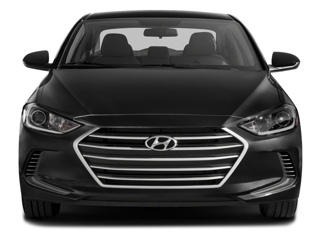2018 Hyundai Elantra Special Lease Price Serving NYC,NJ,PA,CT - 17312834 - 3