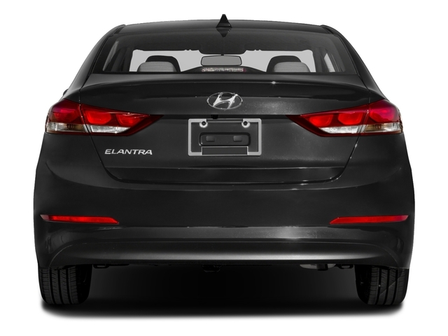 2018 Hyundai Elantra Special Lease Price Serving NYC,NJ,PA,CT - 17312834 - 4