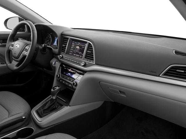 2018 Hyundai Elantra SE - 18588520 - 14