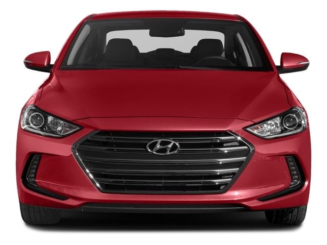 2018 Hyundai Elantra SE - 18588520 - 3