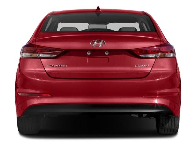2018 Hyundai Elantra SE - 18588520 - 4