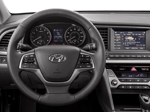 2018 Hyundai Elantra SE - 18588520 - 5