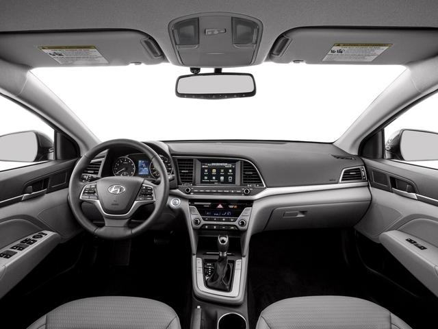 2018 Hyundai Elantra SE - 18588520 - 6