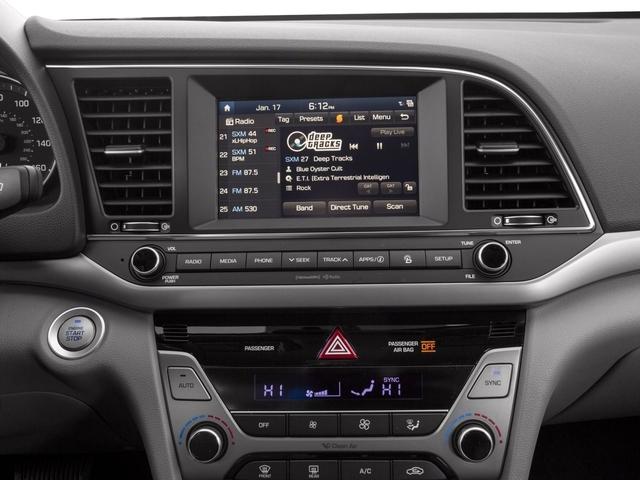 2018 Hyundai Elantra SE - 18588520 - 8