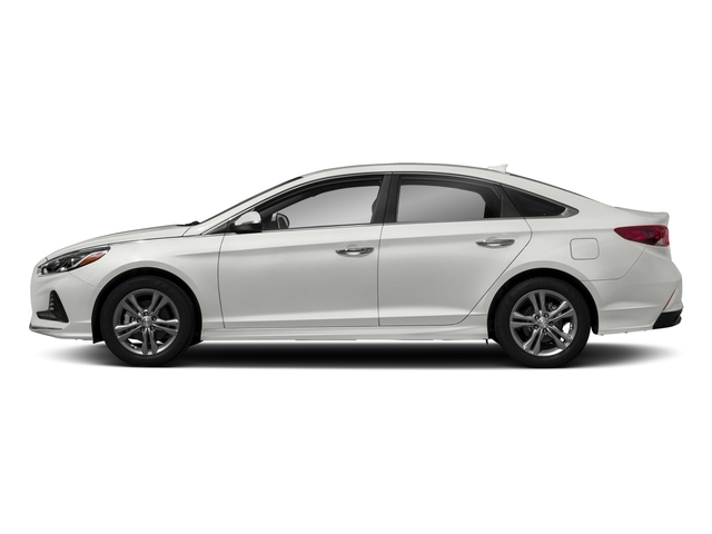 2018 Hyundai Sonata Lease Special offer on a New hyundai Sonata SE - 17312844 - 0