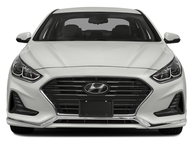 2018 Hyundai Sonata Lease Special offer on a New hyundai Sonata SE - 17312844 - 3