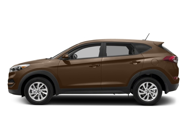 2018 Hyundai Tucson New Car Leasing Brooklyn,Bronx,Staten island,Queens,NYC PA,CT,NJ - 17312882 - 0