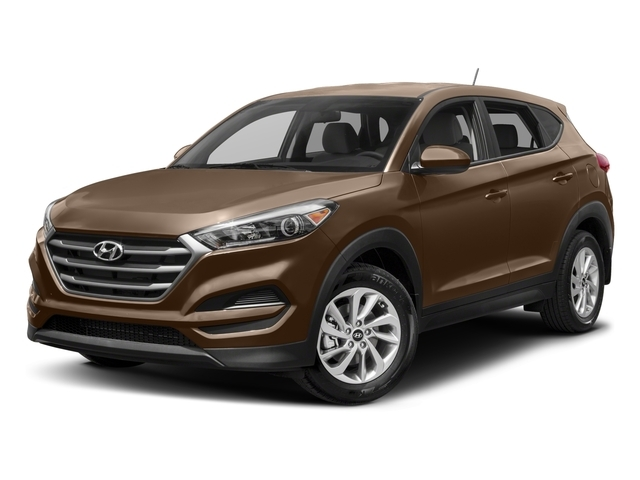 2018 Hyundai Tucson New Car Leasing Brooklyn,Bronx,Staten island,Queens,NYC PA,CT,NJ - 17312882 - 1