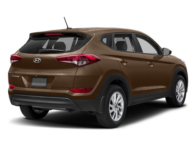2018 Hyundai Tucson New Car Leasing Brooklyn,Bronx,Staten island,Queens,NYC PA,CT,NJ - 17312882 - 2