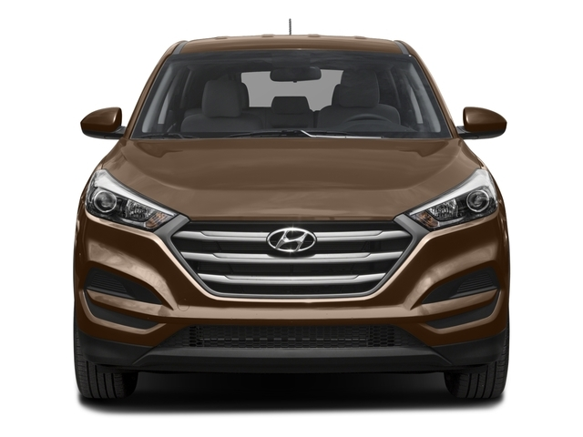 2018 Hyundai Tucson New Car Leasing Brooklyn,Bronx,Staten island,Queens,NYC PA,CT,NJ - 17312882 - 3