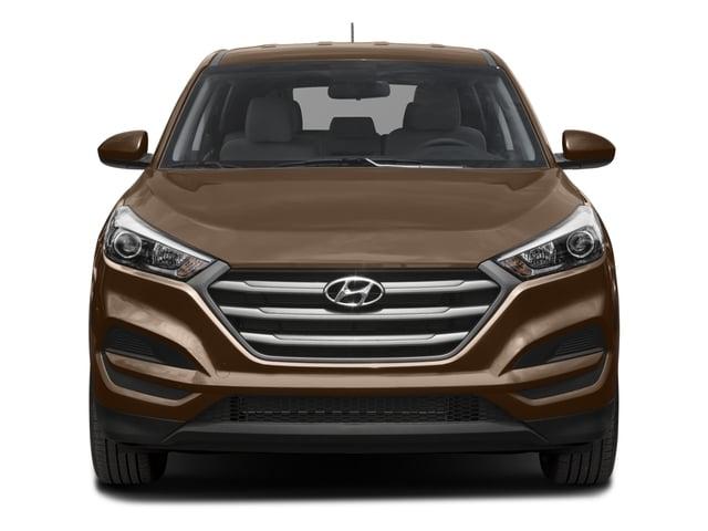 Winn Hyundai Used Cars