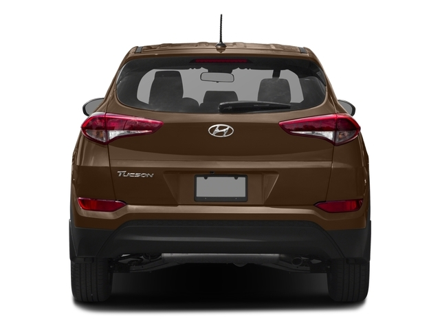2018 Hyundai Tucson New Car Leasing Brooklyn,Bronx,Staten island,Queens,NYC PA,CT,NJ - 17312882 - 4