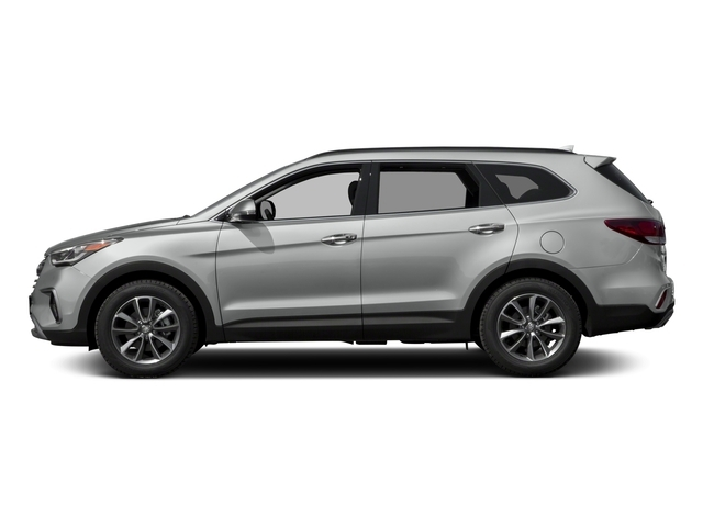 2018 Hyundai Santa Fe  New Car Leasing Brooklyn,Bronx,Staten island,Queens,NYC PA,CT,N - 17312866