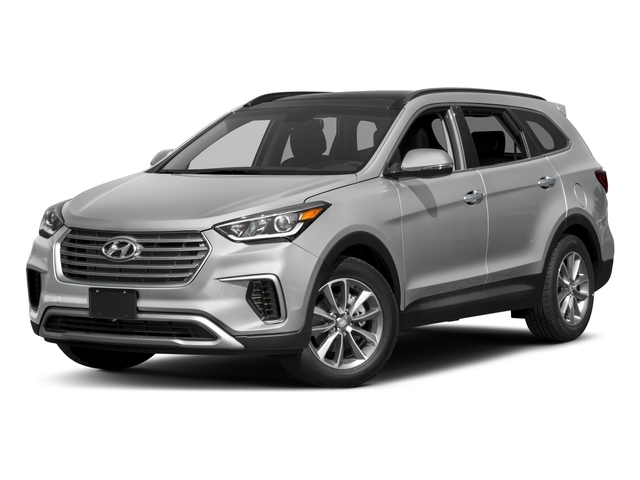 2018 Hyundai Santa Fe  New Car Leasing Brooklyn,Bronx,Staten island,Queens,NYC PA,CT,N - 17312866 - 1