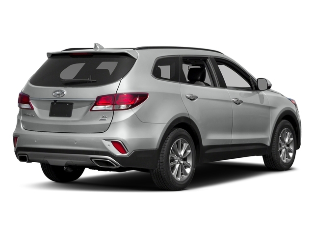 2018 Hyundai Santa Fe  New Car Leasing Brooklyn,Bronx,Staten island,Queens,NYC PA,CT,N - 17312866 - 2
