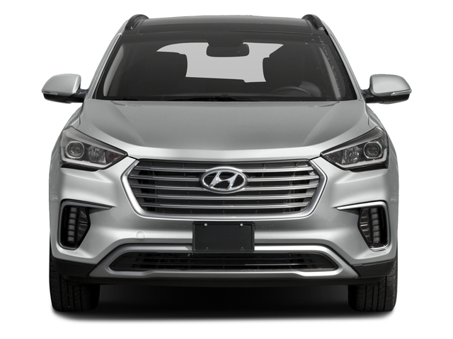 2018 Hyundai Santa Fe  New Car Leasing Brooklyn,Bronx,Staten island,Queens,NYC PA,CT,N - 17312866 - 3